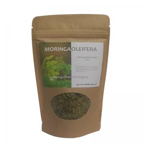 moringa-oleifera-vitamoringa-thee-pure