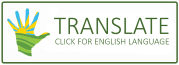 translate-english-icon