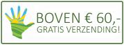 gratis-verzending-icon