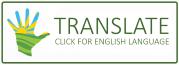 translate-english-icon
